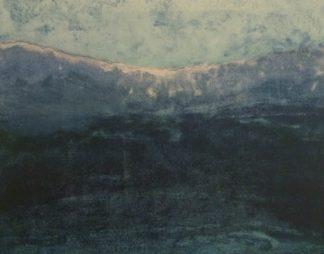Wenche Øyen